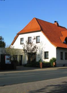 Zweigniederlassung  Lange Str. 32  31603 Diepenau